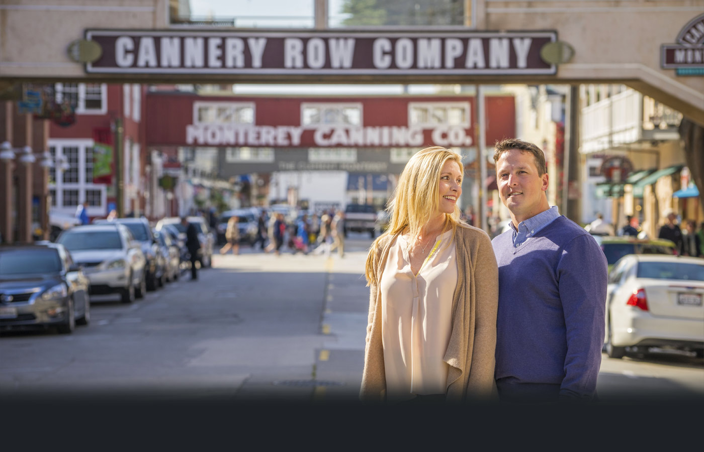 Cannery Row Official Site For Lodging Dining And Shopping